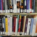 主題圖書館